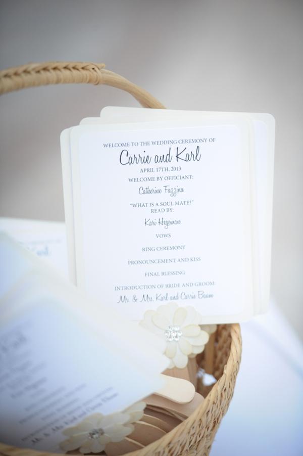 ST_Brandon_McNabb_Photography_destination_wedding_0024.jpg