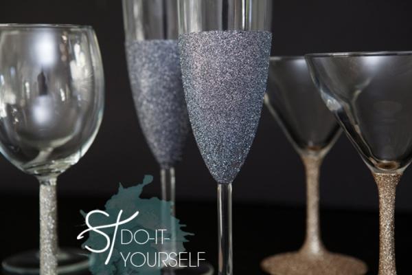 ST_DIY_glittered_wine_champagne_glasses_0001.jpg