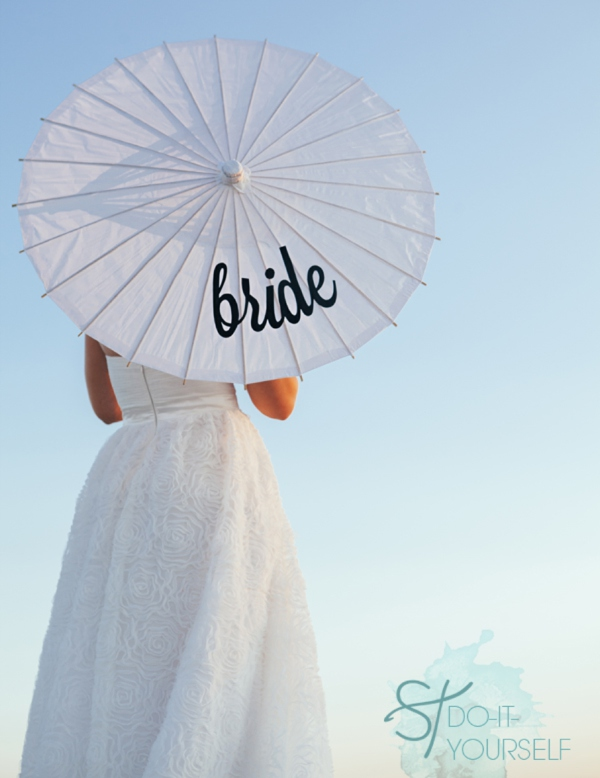 ST_DIY_personalized_wedding_parasols_0001.jpg