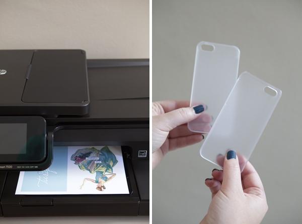 ST_DIY_printable_wedding_cell_phone_case_0002.jpg
