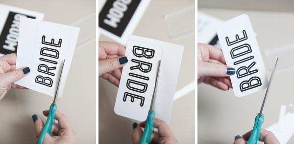 ST_DIY_printable_wedding_cell_phone_case_0005.jpg