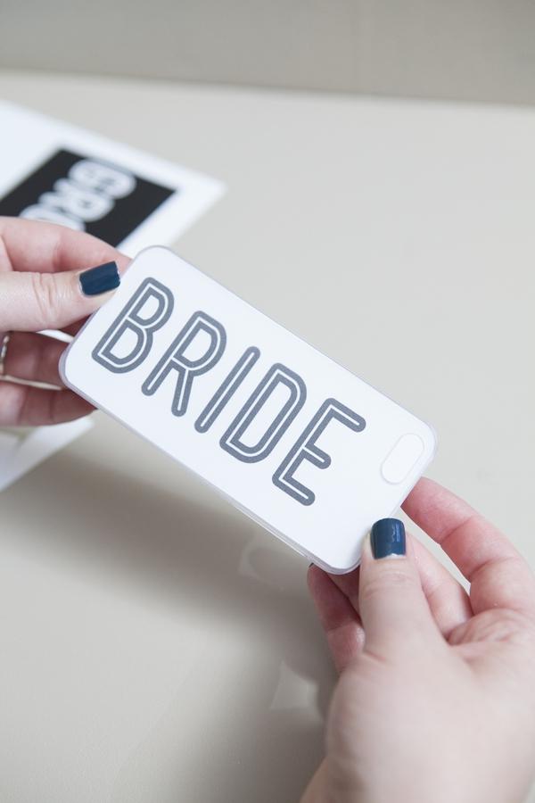 ST_DIY_printable_wedding_cell_phone_case_0006.jpg
