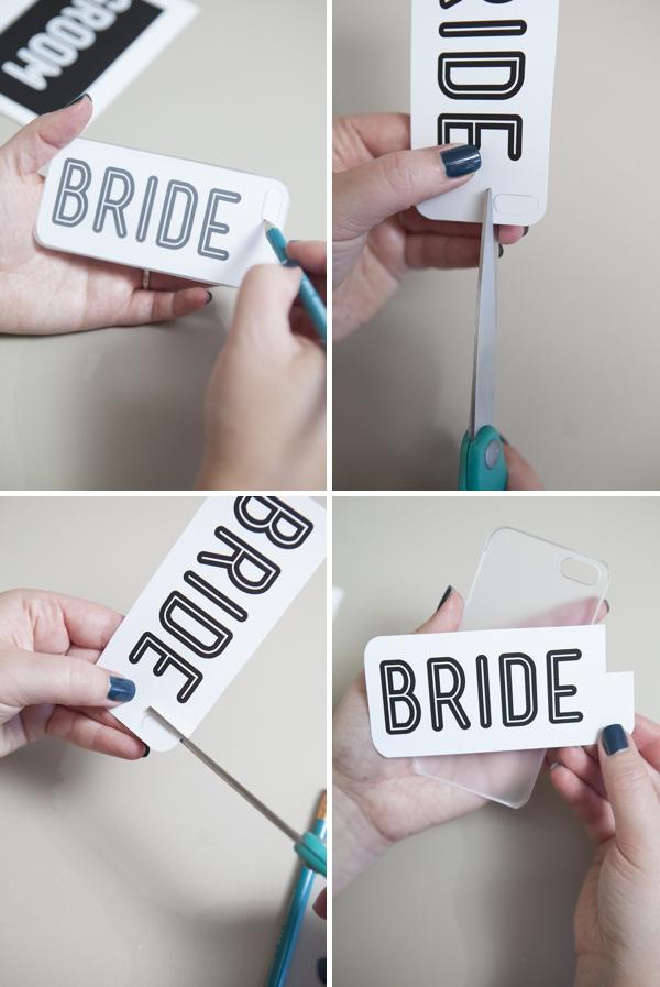 ST_DIY_printable_wedding_cell_phone_case_0007.jpg