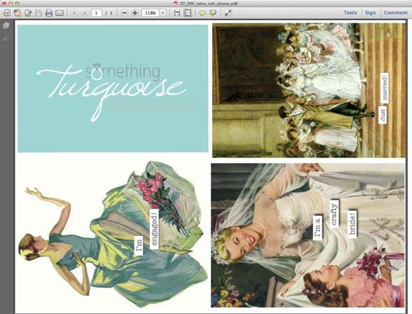 ST_DIY_printable_wedding_cell_phone_case_0020.jpg