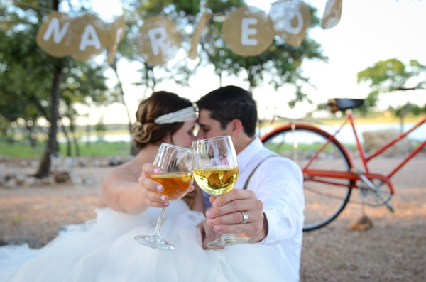 ST_Eureka_Photography_austin_wedding_inspiration_0012.jpg