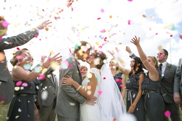 ST_Lizzie_Photo_colorful_diy_wedding_0001.jpg
