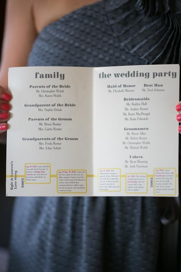ST_Lizzie_Photo_colorful_diy_wedding_0011.jpg