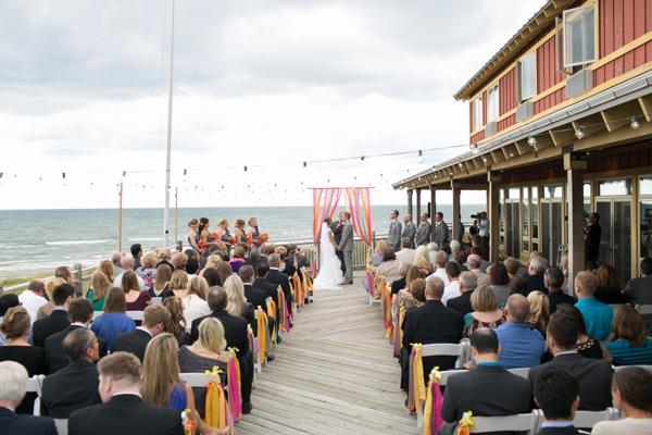 ST_Lizzie_Photo_colorful_diy_wedding_0027.jpg