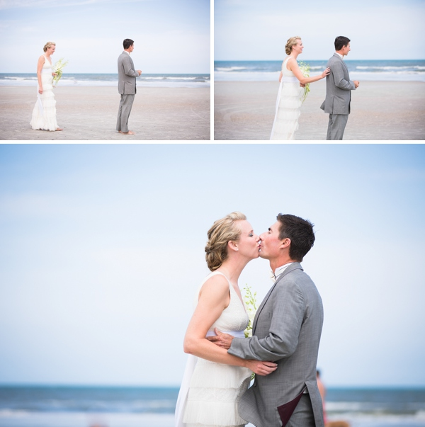 ST_Stephanie_W_Photography_beach_wedding_0008.jpg