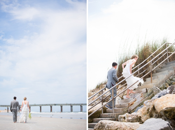 ST_Stephanie_W_Photography_beach_wedding_0013.jpg