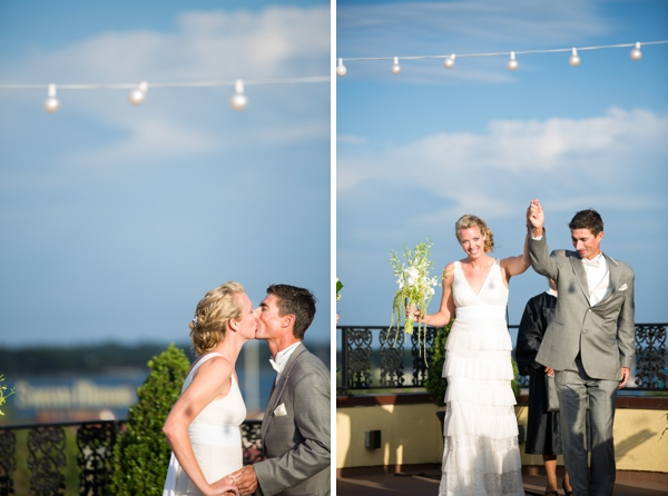 ST_Stephanie_W_Photography_beach_wedding_0019.jpg