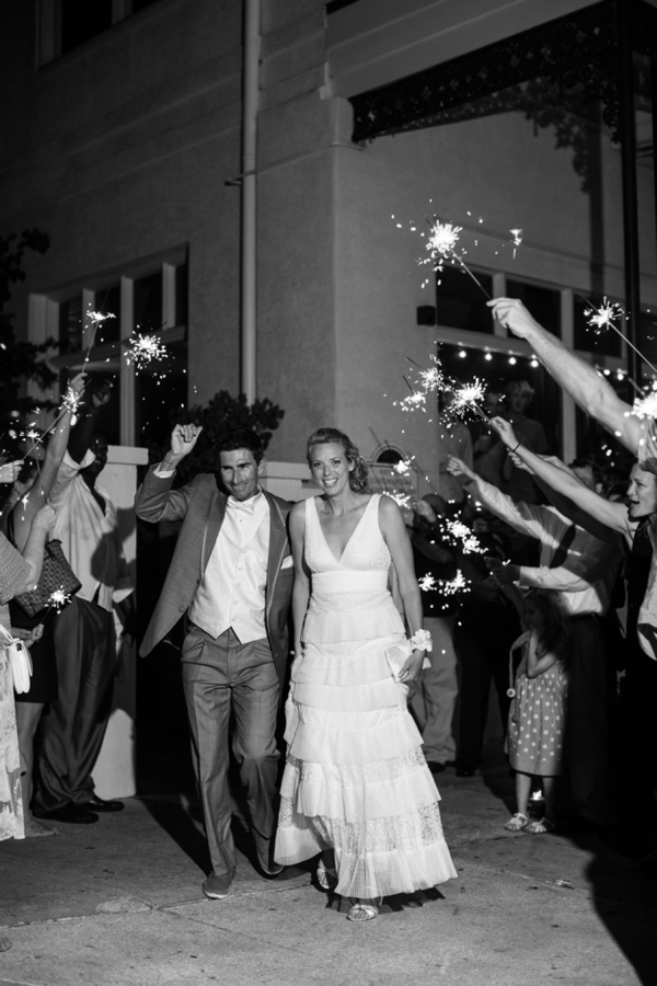 ST_Stephanie_W_Photography_beach_wedding_0040.jpg