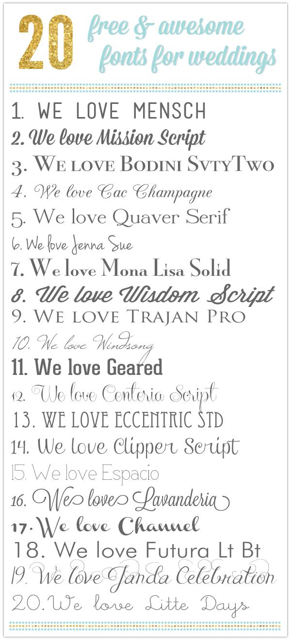 ST-20-free-wedding-fonts