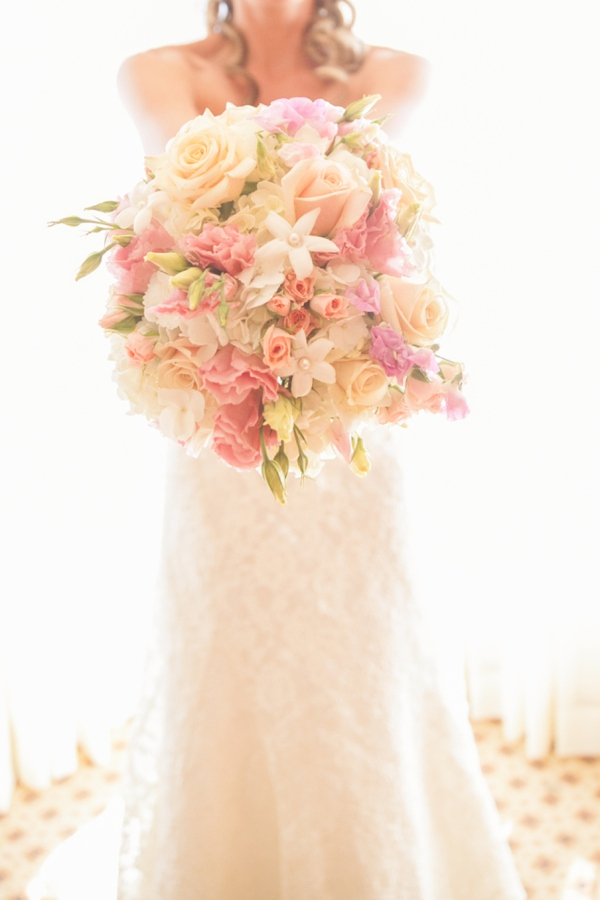 ST_Ashley_Paige_Photography_diy_rustic_wedding_0011.jpg