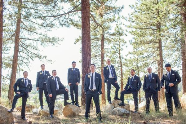 ST_Ashley_Paige_Photography_diy_rustic_wedding_0012.jpg