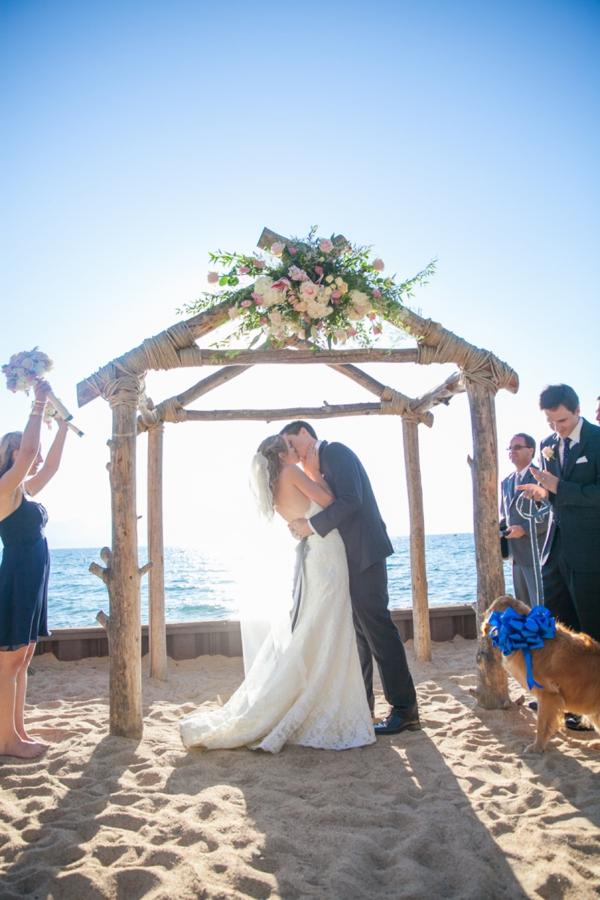 ST_Ashley_Paige_Photography_diy_rustic_wedding_0019.jpg