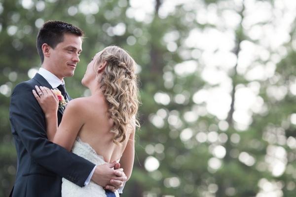 ST_Ashley_Paige_Photography_diy_rustic_wedding_0024.jpg