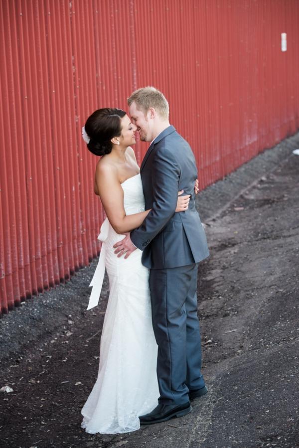 ST_Bryan_Jonathan_weddings_diy-wedding_0013.jpg