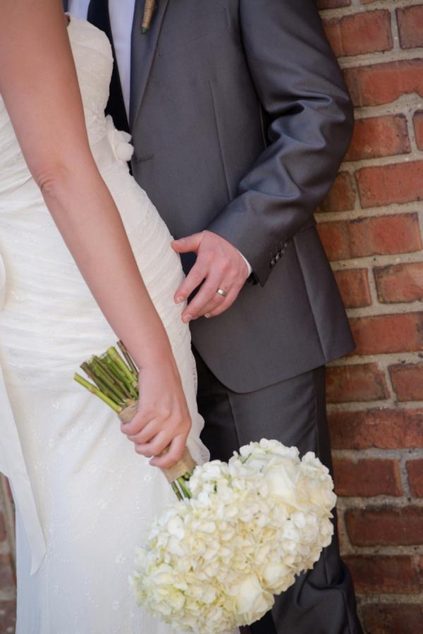 ST_Bryan_Jonathan_weddings_diy-wedding_0018.jpg