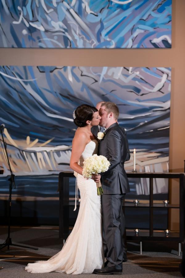 ST_Bryan_Jonathan_weddings_diy-wedding_0021.jpg
