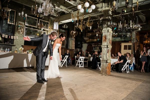 ST_Bryan_Jonathan_weddings_diy-wedding_0038.jpg