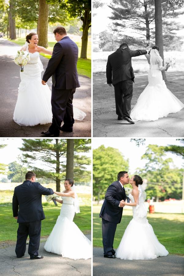 ST_Candace_Jeffery_Photography_nautical_wedding_0016.jpg