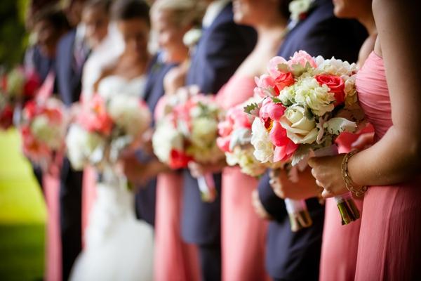 ST_Candace_Jeffery_Photography_nautical_wedding_0020.jpg