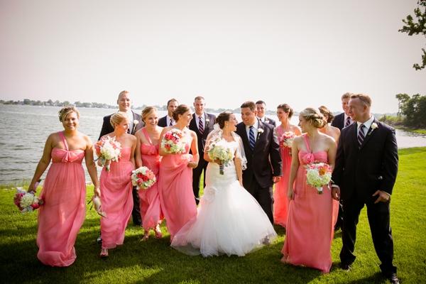 ST_Candace_Jeffery_Photography_nautical_wedding_0022.jpg