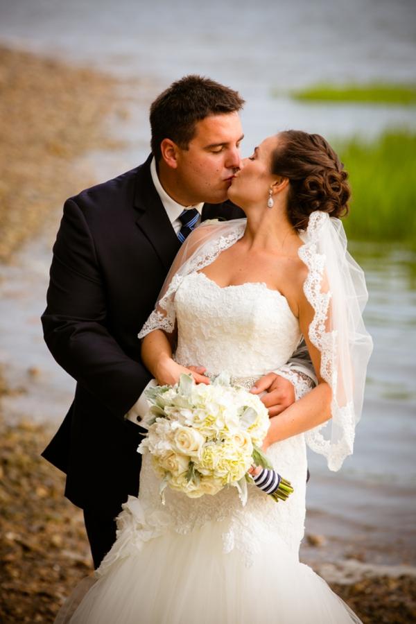 ST_Candace_Jeffery_Photography_nautical_wedding_0033.jpg