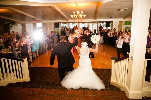 ST_Candace_Jeffery_Photography_nautical_wedding_0045.jpg