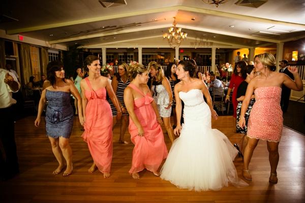ST_Candace_Jeffery_Photography_nautical_wedding_0052.jpg