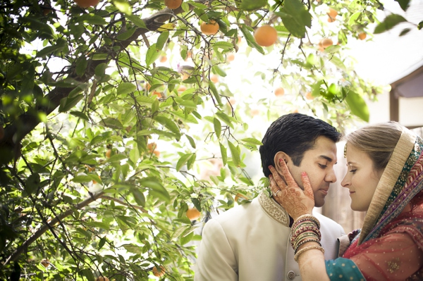 ST_Darshan_Photography_Hindu_Catholic_wedding_0020.jpg