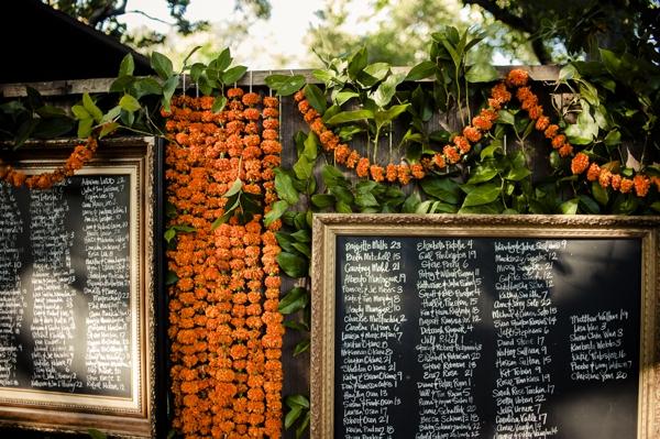 ST_Darshan_Photography_Hindu_Catholic_wedding_0037.jpg