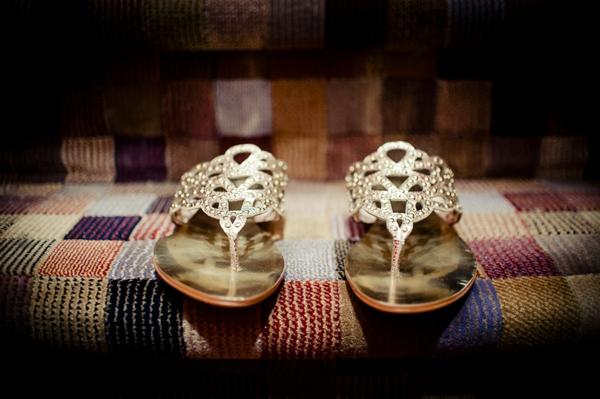 ST_Darshan_Photography_Hindu_Catholic_wedding_0050.jpg