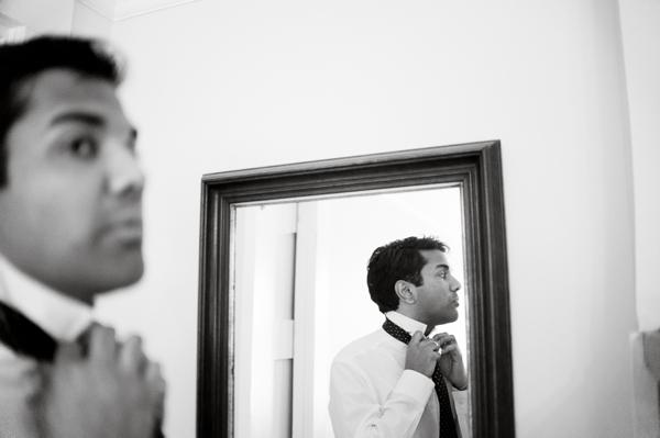 ST_Darshan_Photography_Hindu_Catholic_wedding_0052.jpg