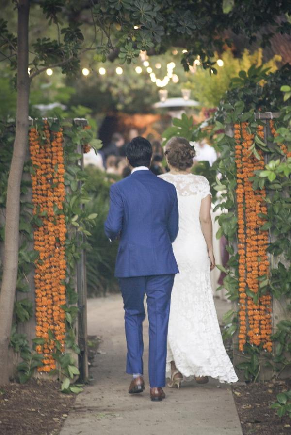 ST_Darshan_Photography_Hindu_Catholic_wedding_0059.jpg