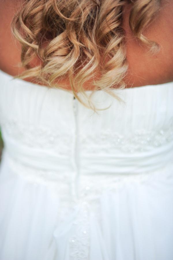 ST_Jillian_Tree_Photography_diy_wedding_0004.jpg