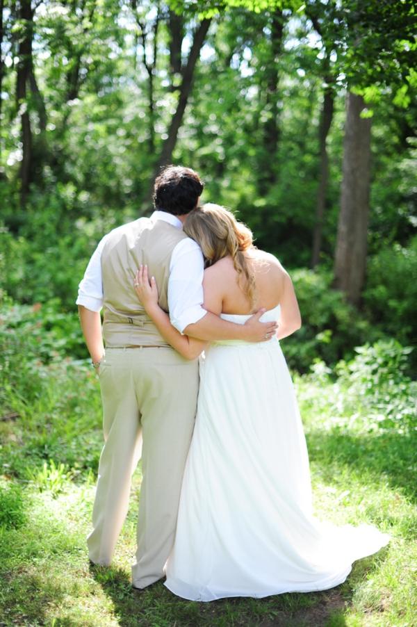 ST_Jillian_Tree_Photography_diy_wedding_0010.jpg