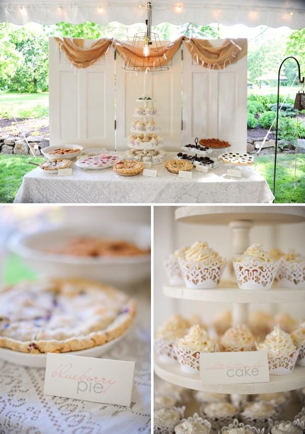 ST_Jillian_Tree_Photography_diy_wedding_0033.jpg