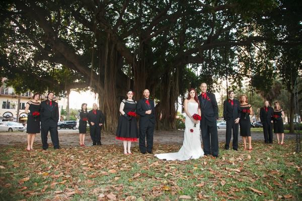 ST_Carrie_Wildes_Photography_halloween_wedding_0001.jpg