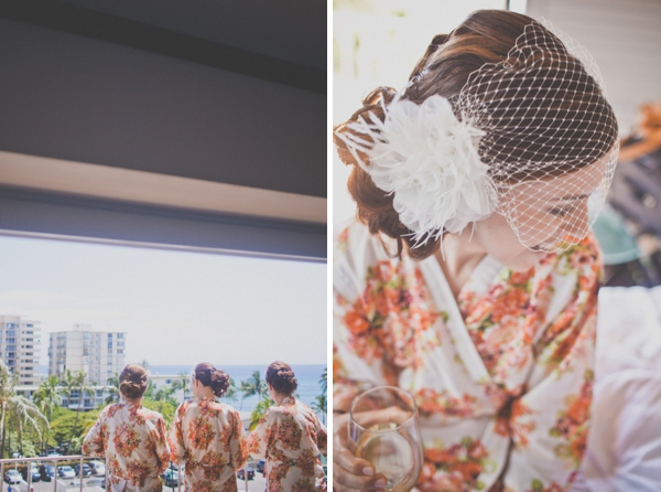 ST_Christina_Heaston_hawaii_wedding_0004.jpg