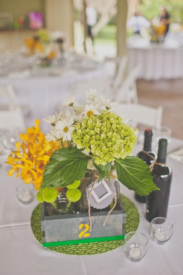 ST_Christina_Heaston_hawaii_wedding_0025.jpg