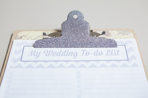 ST_DIY_free-wedding-to-do-list-clipboard_0014.jpg