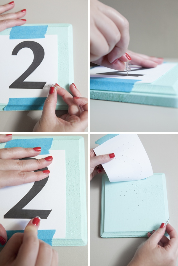 ST_DIY_nail_yarn_decor_table_numbers_0006.jpg