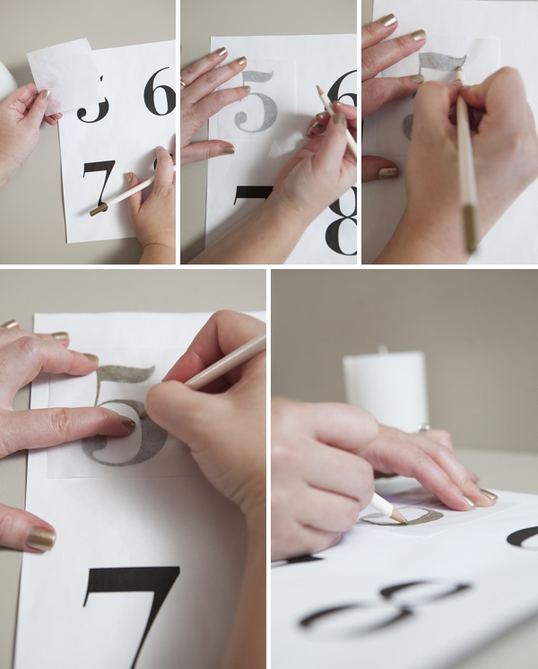 ST_DIY_tissue_paper_transfer_candle_table_number_0005.jpg