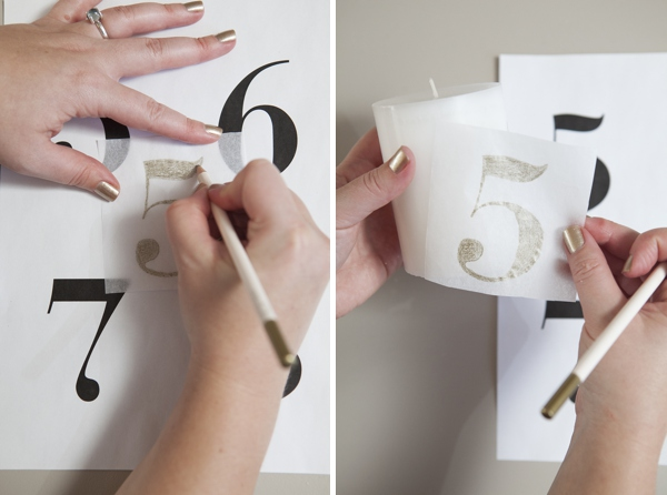 ST_DIY_tissue_paper_transfer_candle_table_number_0006.jpg