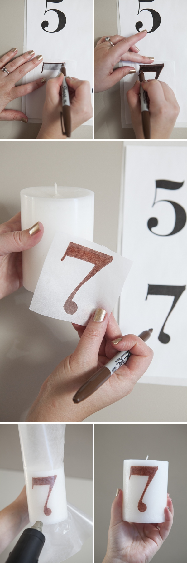 ST_DIY_tissue_paper_transfer_candle_table_number_0014.jpg
