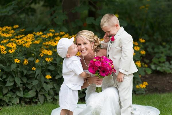 ST_Gayle_Driver_Photography_navy_blue_pink_wedding_0010.jpg