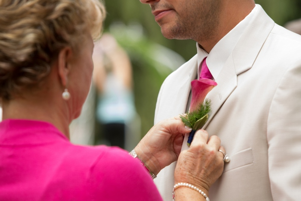 ST_Gayle_Driver_Photography_navy_blue_pink_wedding_0018.jpg