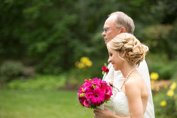 ST_Gayle_Driver_Photography_navy_blue_pink_wedding_0024.jpg